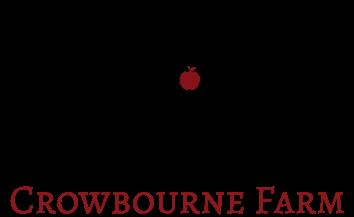 Crowbourne Farm